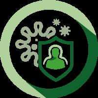 Selection_logos formation immunité