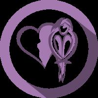 Selection_logos formation menopause