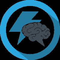 Selection_logos formation stress
